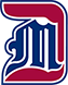 University of Detroit Mercy Mobile