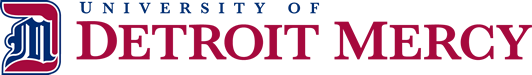 University of Detroit Mercy Wide